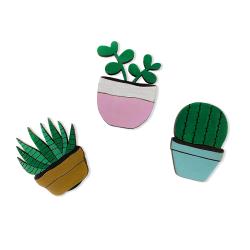 plant magnets